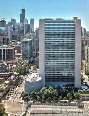 500 W Superior Unit 2403, Chicago, IL 60654
