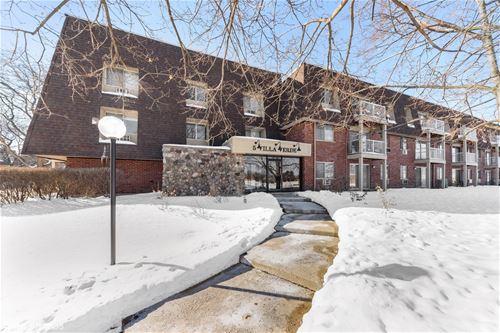 5 Villa Verde Unit 211, Buffalo Grove, IL 60089