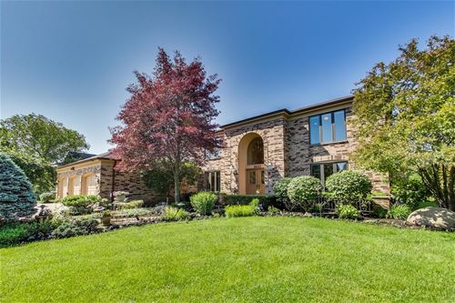 3643 Indian Wells, Northbrook, IL 60062