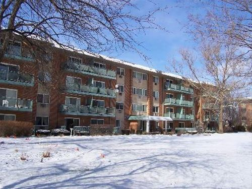 2230 S Goebbert Unit 241, Arlington Heights, IL 60005