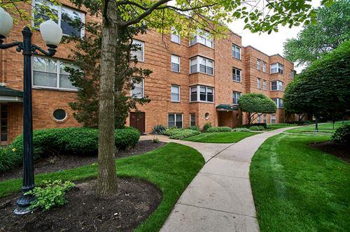 4923 N Wolcott Unit 2B, Chicago, IL 60640 Ravenswood