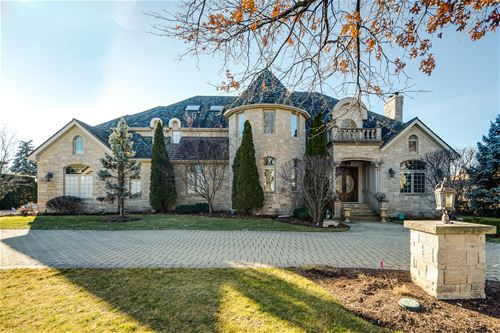 3651 Whirlaway, Northbrook, IL 60062
