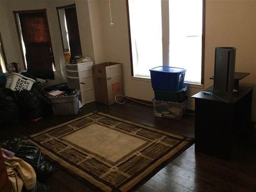 4857 N Lawndale Unit 101, Chicago, IL 60625 Albany Park