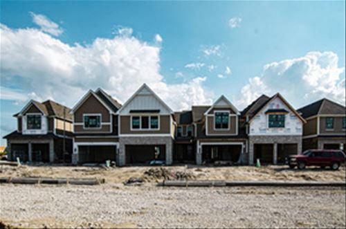 1544 Dakota, Elk Grove Village, IL 60007