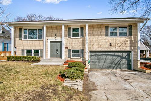 376 Hilkert, Crystal Lake, IL 60014
