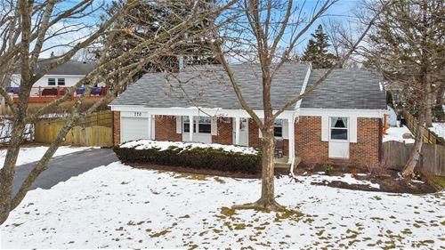 770 Shady Grove, Buffalo Grove, IL 60089