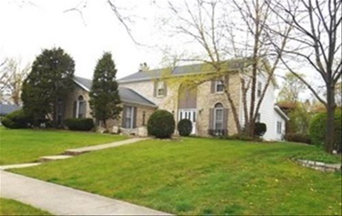 3560 Saratoga, Downers Grove, IL 60515