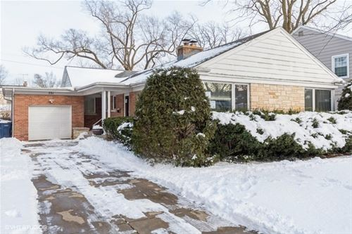 531 Pleasant, Highland Park, IL 60035