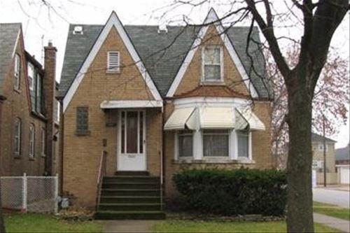 1502 Home, Berwyn, IL 60402