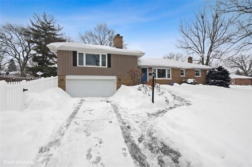 5415 Victor, Downers Grove, IL 60515