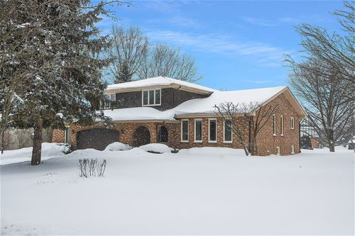 15W487 87th, Burr Ridge, IL 60527