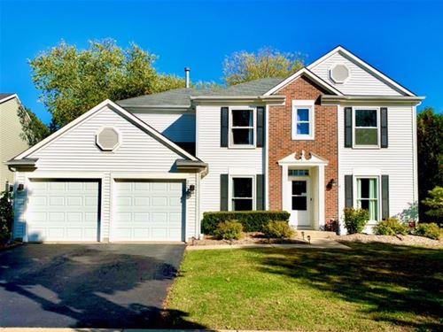 221 N Fiore, Vernon Hills, IL 60061
