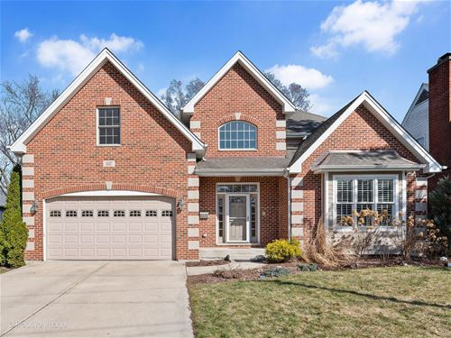 5537 Springside, Downers Grove, IL 60516