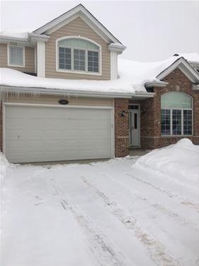 1407 Covington, Lemont, IL 60439