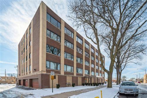 5915 W Gunnison Unit 2B, Chicago, IL 60630 Jefferson Park