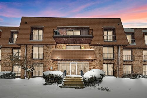 4050 Dundee Unit 105, Northbrook, IL 60062