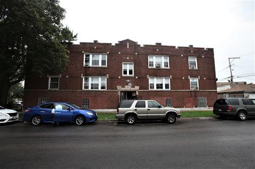 3939 W Iowa, Chicago, IL 60651 Humboldt Park