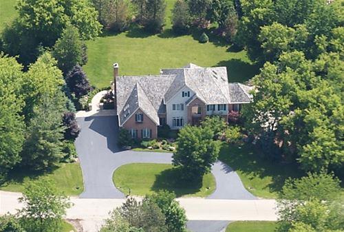 25515 N Countryside, Lake Barrington, IL 60010