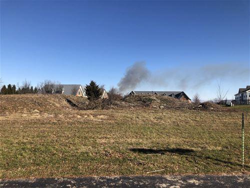 1527 S Grove, Barrington, IL 60010