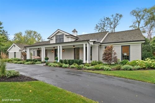 292 Sussex, Lake Forest, IL 60045