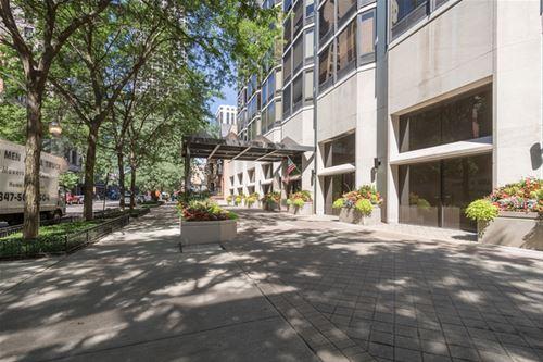 50 E Bellevue Unit 605, Chicago, IL 60611 Gold Coast