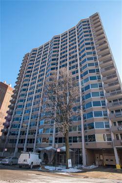 555 W Cornelia Unit 1707, Chicago, IL 60657