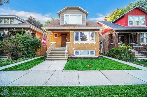 1428 Home, Berwyn, IL 60402