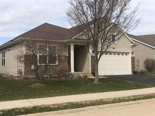 2912 Hillcrest, Naperville, IL 60564