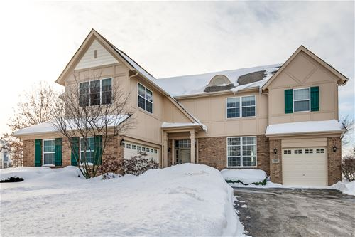 380 Royal St George, Vernon Hills, IL 60061