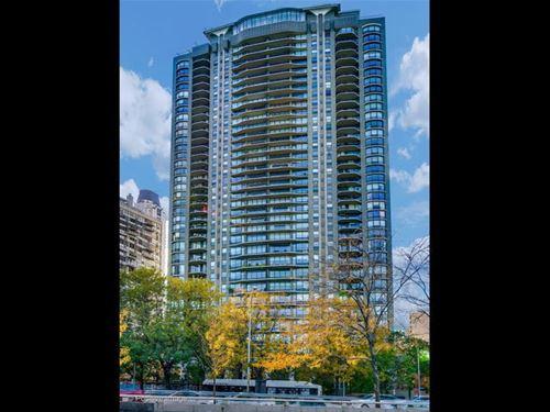 1040 N Lake Shore Unit 23B, Chicago, IL 60611 Gold Coast