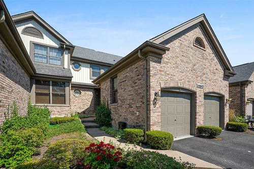14645 Golf, Orland Park, IL 60462