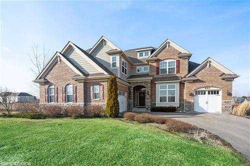 860 Reserve, St. Charles, IL 60175