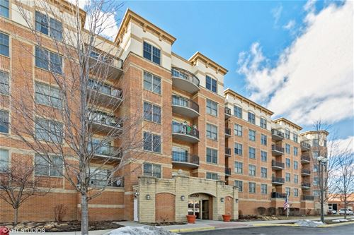 9530 Cook Unit 407, Oak Lawn, IL 60453