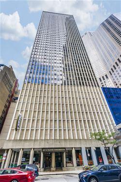 100 E Walton Unit 22H, Chicago, IL 60611