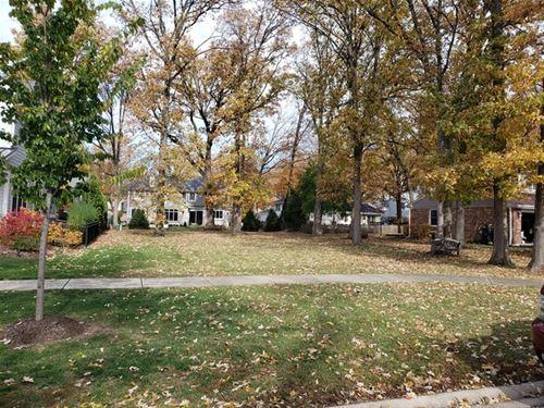 206 Wilmette, Glenview, IL 60025