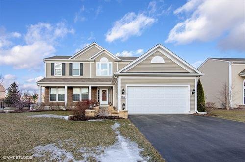 3518 Crestwood, Carpentersville, IL 60110