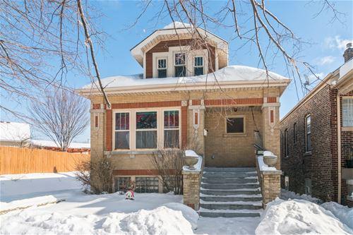 2523 Home, Berwyn, IL 60402