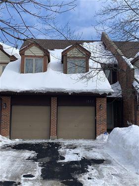 1803 Koehling, Northbrook, IL 60062