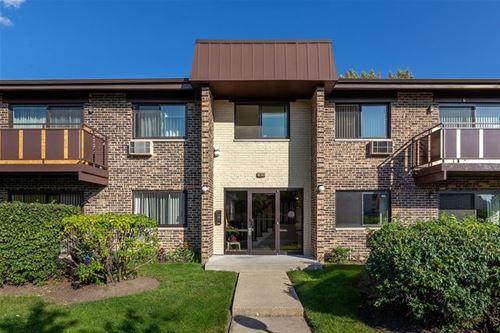 2636 N Windsor Unit 101, Arlington Heights, IL 60004
