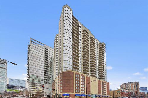 645 N Kingsbury Unit 2206, Chicago, IL 60654 River North