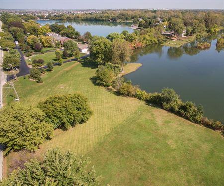 23437 W Lake, Plainfield, IL 60544