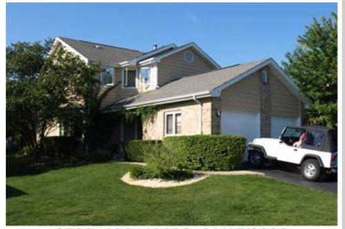 17247 Lakebrook, Orland Park, IL 60467