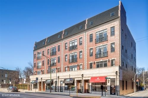 1275 N Clybourn Unit 3, Chicago, IL 60610 Old Town