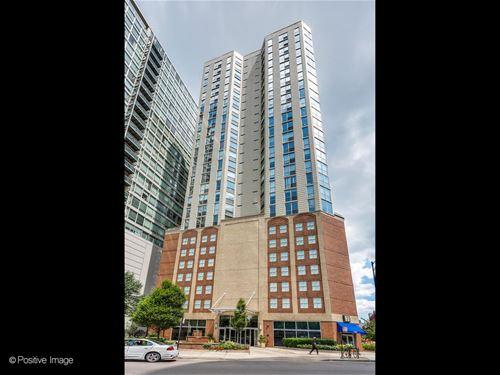 645 N Kingsbury Unit 909, Chicago, IL 60654 River North