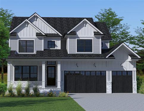 542 N Wright, Naperville, IL 60563