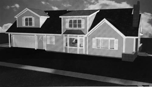 1901 Henley, Glenview, IL 60025
