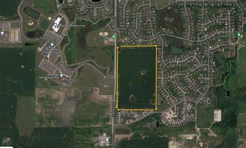 0000 Square Barn, Algonquin, IL 60102