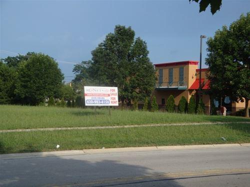 4671 Old Tavern, Lisle, IL 60532