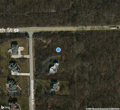 29 Woodview, Lemont, IL 60439