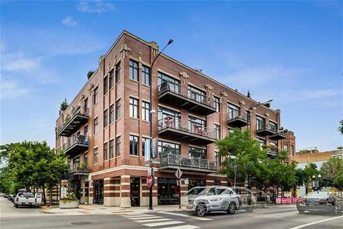 800 W Cornelia Unit 407, Chicago, IL 60657 Lakeview